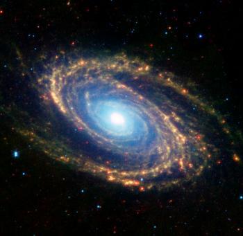 Ausbildung – Psychosozialer Lebensberater mit erweiterter Quantenphysik
